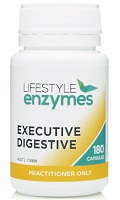 Lifestyle Enzymes Executive Digestive 180s jpg.jpg